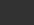 icon-addcart